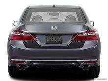 2017 Honda Accord Sedan EX-L V6 | Photo 33