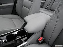 2017 Honda Accord Sedan EX-L V6 | Photo 44