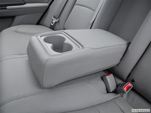 2017 Honda Accord Sedan EX-L V6 | Photo 45