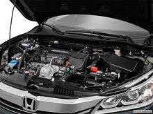 2017 Honda Accord Sedan LX | Photo 8