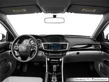 2017 Honda Accord Sedan LX | Photo 11