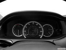 2017 Honda Accord Sedan LX | Photo 12