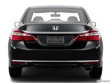 2017 Honda Accord Sedan LX | Photo 21