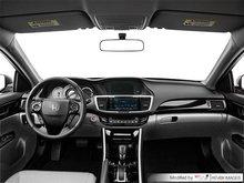 2017 Honda Accord Sedan SE | Photo 10