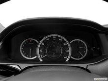 2017 Honda Accord Sedan SE | Photo 11