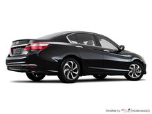 2017 Honda Accord Sedan SE | Photo 22