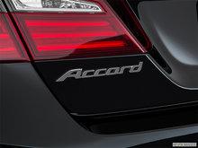 2017 Honda Accord Sedan SE | Photo 25
