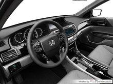 2017 Honda Accord Sedan SE | Photo 27