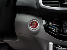 2017 Honda Accord Sedan SE | Photo 32