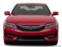 2017 Honda Accord Coupe TOURING V6 | Photo 33