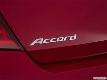 2017 Honda Accord Coupe TOURING V6 | Photo 45