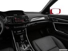 2017 Honda Accord Coupe TOURING V6 | Photo 58