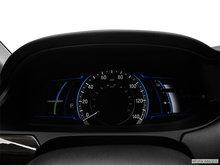 2017 Honda Accord Hybrid BASE | Photo 15