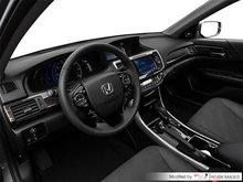 2017 Honda Accord Hybrid BASE | Photo 33