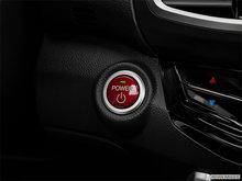 2017 Honda Accord Hybrid BASE | Photo 37
