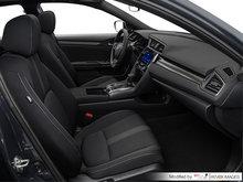 2017 Honda Civic hatchback LX HONDA SENSING | Photo 20