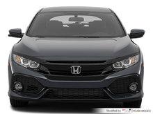 2017 Honda Civic hatchback LX HONDA SENSING | Photo 24