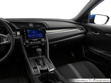 2017 Honda Civic hatchback LX HONDA SENSING | Photo 44
