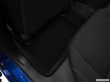 2017 Honda Civic hatchback LX   Photo 38