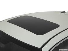 2017 Honda Civic hatchback SPORT   Photo 19