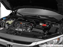 2017 Honda Civic Sedan DX | Photo 10