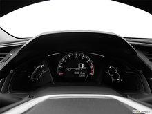 2017 Honda Civic Sedan DX | Photo 16