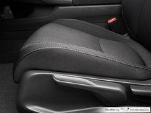 2017 Honda Civic Sedan DX | Photo 18