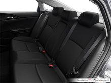 2017 Honda Civic Sedan LX-HONDA SENSING | Photo 12