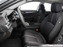 2017 Honda Civic Sedan LX | Photo 11