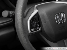 2017 Honda Civic Sedan LX | Photo 43