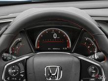 2017 Honda Civic Sedan SI | Photo 16