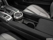2017 Honda Civic Coupe LX-HONDA SENSING | Photo 28