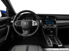 2017 Honda Civic Coupe LX-HONDA SENSING | Photo 40