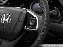 2017 Honda Civic Coupe LX-HONDA SENSING | Photo 43