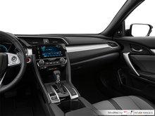 2017 Honda Civic Coupe TOURING | Photo 49