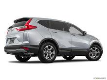 2017 Honda CR-V EX | Photo 24