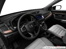 2017 Honda CR-V EX | Photo 33