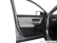 2017 Honda CR-V LX-2WD | Photo 2