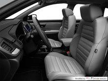2017 Honda CR-V LX-2WD | Photo 7
