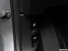 2017 Honda CR-V LX-2WD | Photo 11