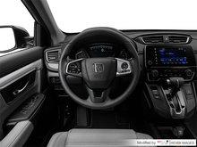 2017 Honda CR-V LX-2WD | Photo 22