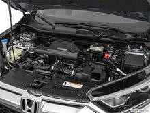 2017 Honda CR-V LX   Photo 6