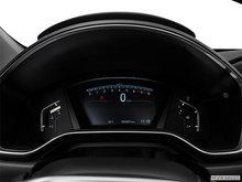 2017 Honda CR-V LX   Photo 10
