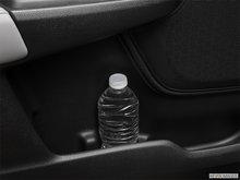 2017 Honda CR-V LX   Photo 16