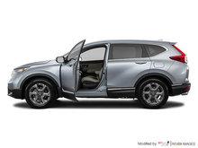 2017 Honda CR-V TOURING | Photo 1