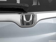 2017 Honda CR-V TOURING | Photo 28
