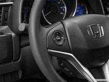 2017 Honda Fit LX | Photo 49