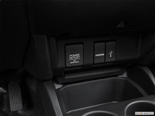 2017 Honda Fit SE | Photo 41