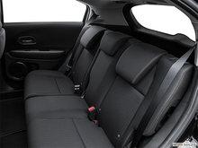 2017 Honda HR-V EX-2WD | Photo 12