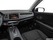 2017 Honda HR-V EX-2WD | Photo 58